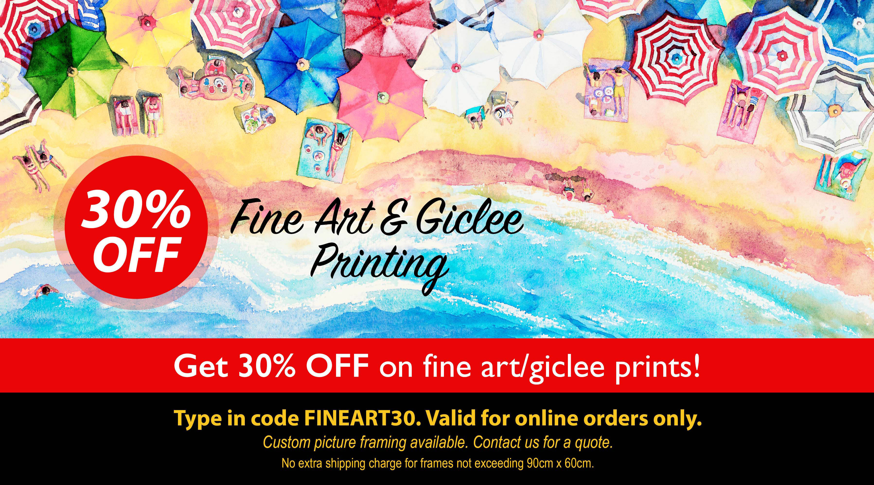 Fine Art Printing Giclee Printing Deluxe Art Main
